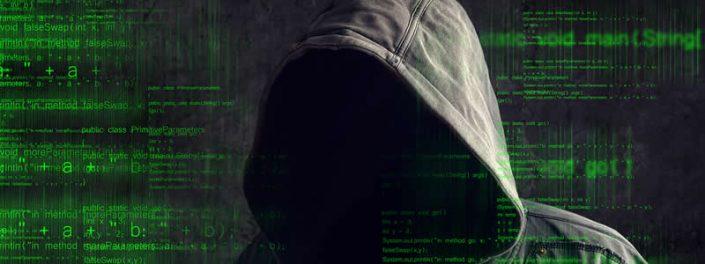 El malware crece de forma vertiginosa
