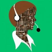 Los chatbots de inteligencia artificial, el futuro de las apps de mensajería