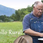 Ley de Desarrollo Rural