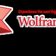 wolfarm-alpha
