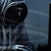 Ataques a la web
