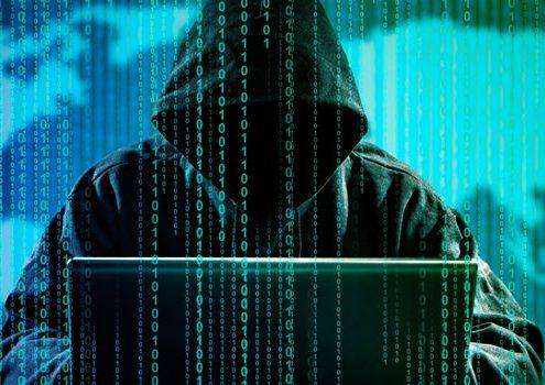 Ciberataque de ransomware a Telefónica