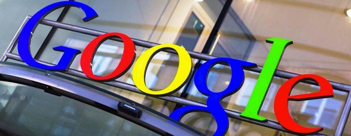 Multa a Google