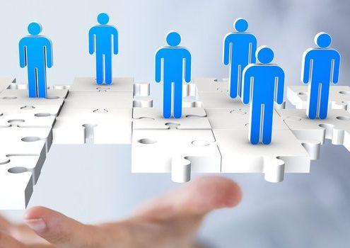 Cobros indebidos por un error en el 'software' de la Seguridad Social