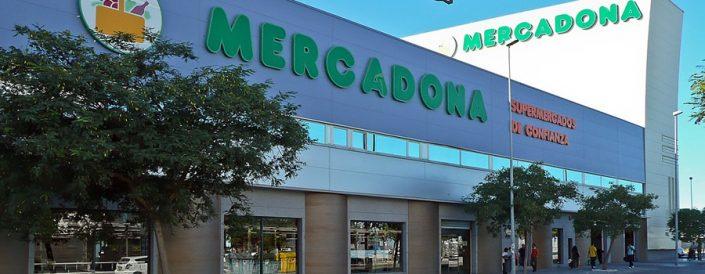 Mercadona busca informáticos para empleos con sueldos de hasta 5.600 euros al mes