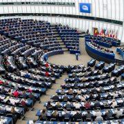Se publica por fin la Directiva Europea de armonización sobre actividades profesionales y profesiones reguladas
