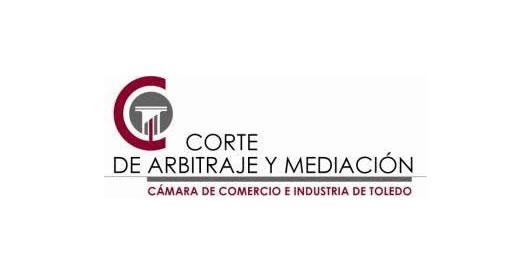 Corte de arbitraje y mediación