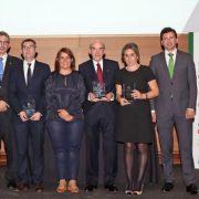 III Edición Premios Regionales COIICLM