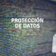 Los ingenieros informáticos alertan sobre la protección de datos ante las elecciones