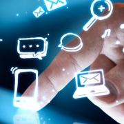 Máster en protección de datos
