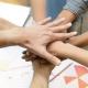 Código deontológico y de ética y práctica profesional de CCII