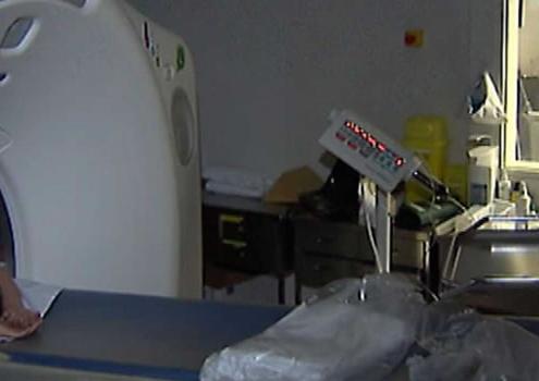 Una máquina de Google detecta el cáncer antes y mejor que los médicos