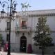 Ayuntamiento-de-Granada