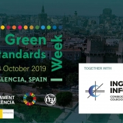 9th-green-standards-week_Valencia-October-2019_CCII