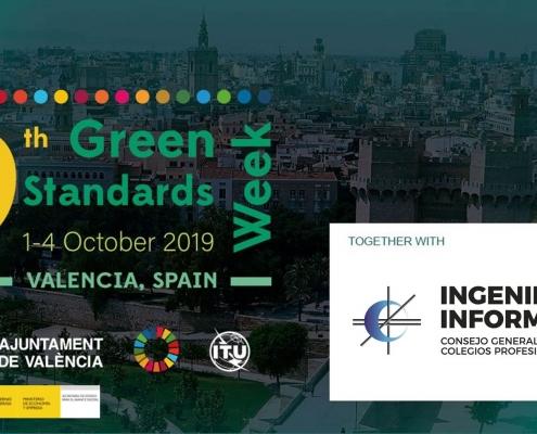 9th-green-standards-week_Valencia-October-2019_CCII