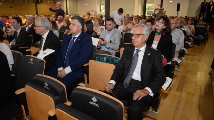 Apertura_curso_2019_20_UCLM