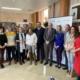El hospital de Valdepeñas se incorpora al proceso de conversión digital de la historia clínica