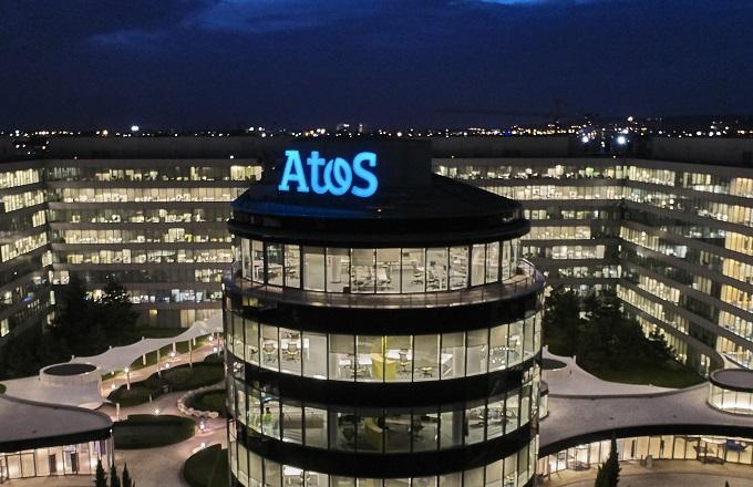 Atos-HQ3