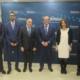 El Gobierno regional digitalizará 400 nuevos procedimientos para convertir la vía telemática en la opción preferente de la ciudadanía para relacionarse con la Administración