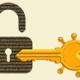 COVID-19 - big data y privacidad