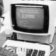 La búsqueda desesperada de programadores COBOL