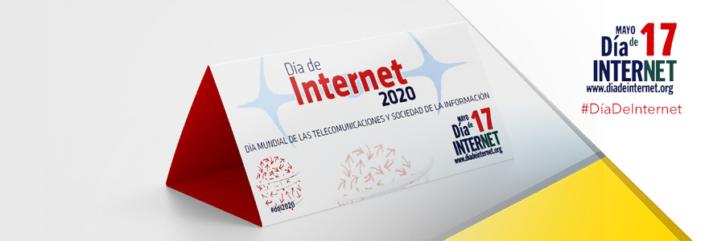Día de Internet 2020