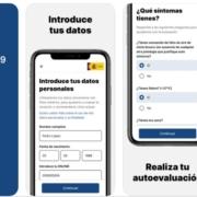 España sigue sin app de alerta de exposición al Covid-19