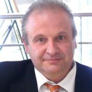 Daniel Martínez Batanero