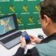 Los delitos de cibercriminalidad se duplican en dos años