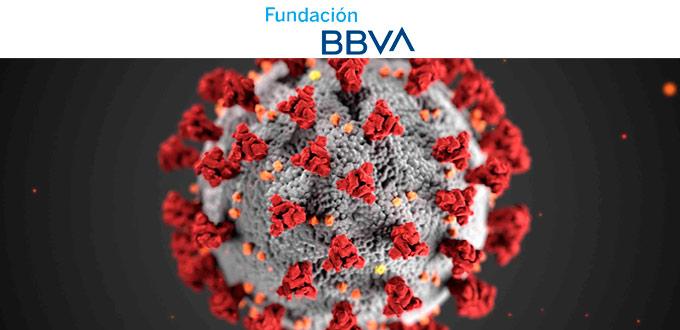 Fundacion-BBVA
