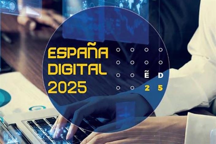 El Gobierno impulsa la elaboración de la Carta de Derechos Digitales y eleva a consulta pública las propuestas del grupo de expertos en la materia
