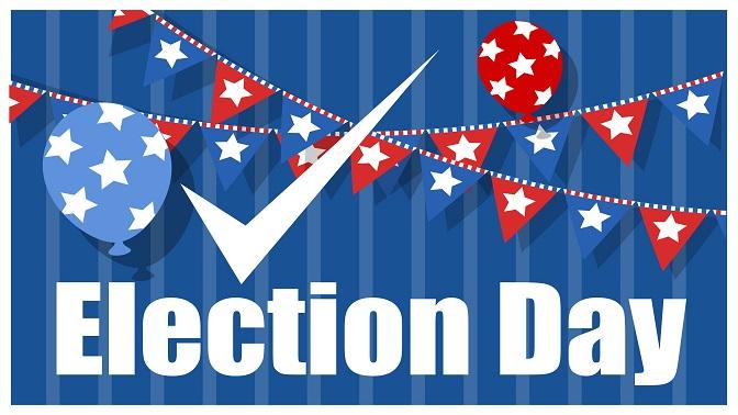Las redes sociales, 'protagonistas' de la campaña electoral en USA 2020