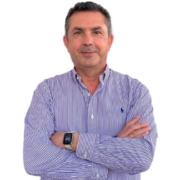 Ambrosio Rodríguez Gómez