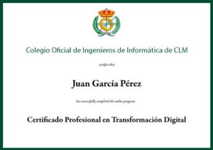 Certificado-Curso-Transformación-Digital