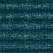 Big Data - Internet de las Cosas
